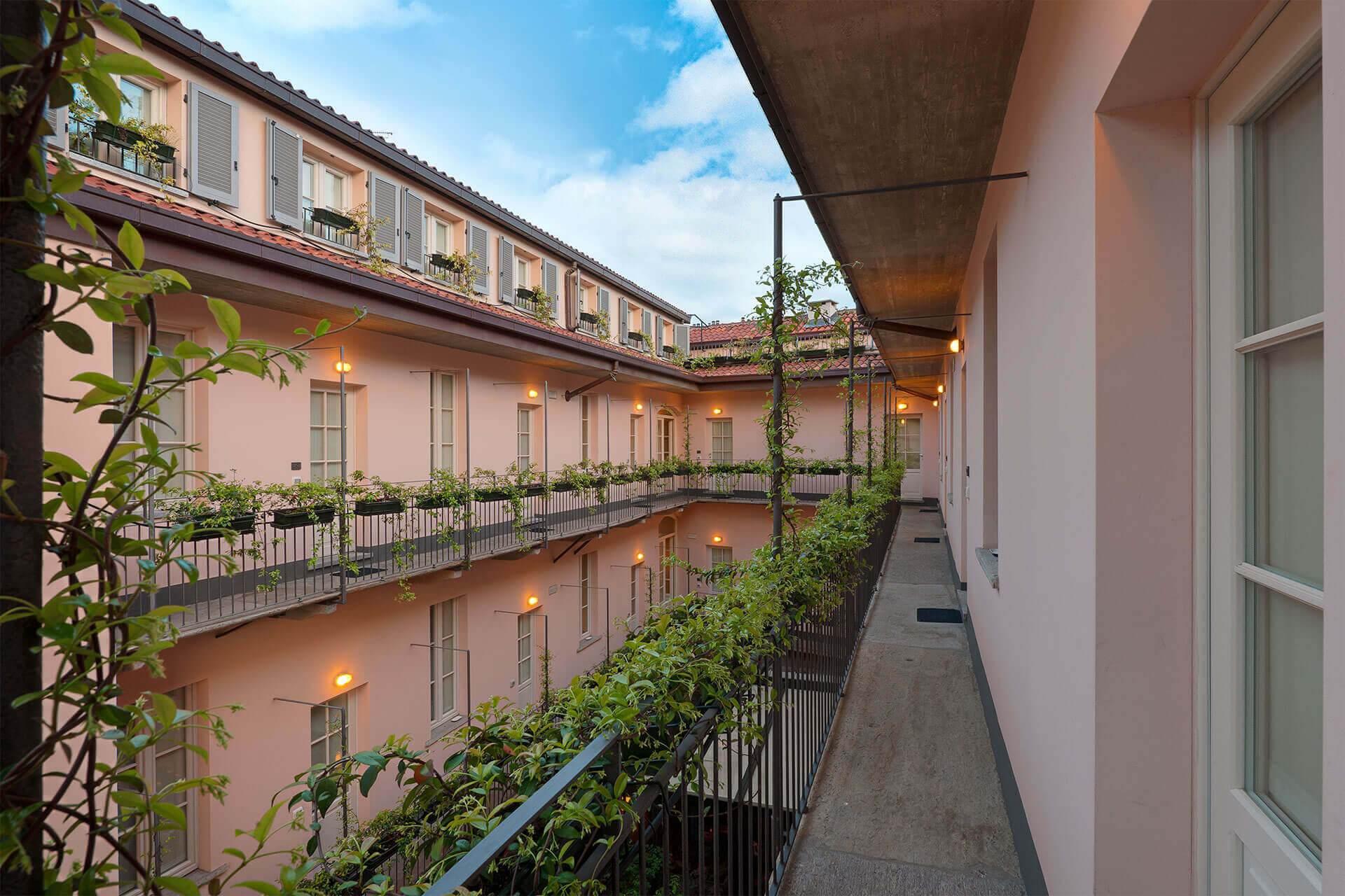 hotel-maison-borella-mi18